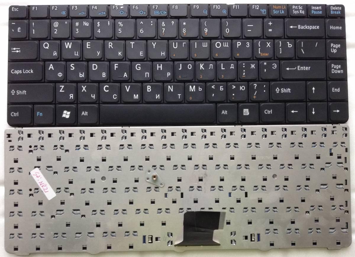 раскладка клавиатуры фото ноутбук фото парень