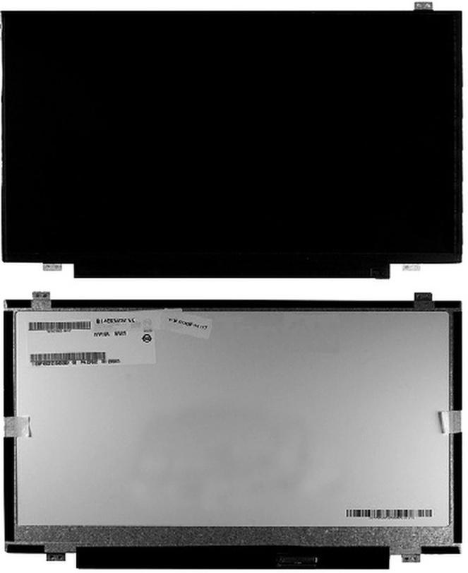 Термопрокладка для ноутбука